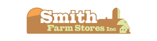 Smith Farm Stores Inc